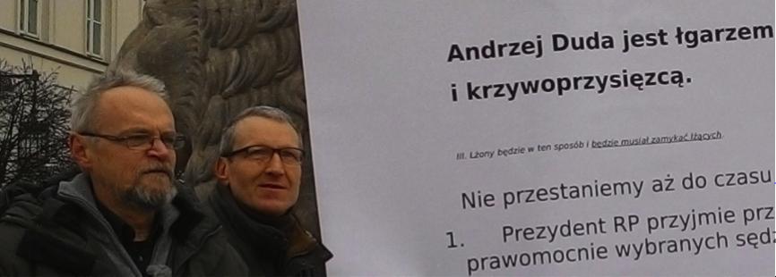 Warszawa, 5 lutego 2016