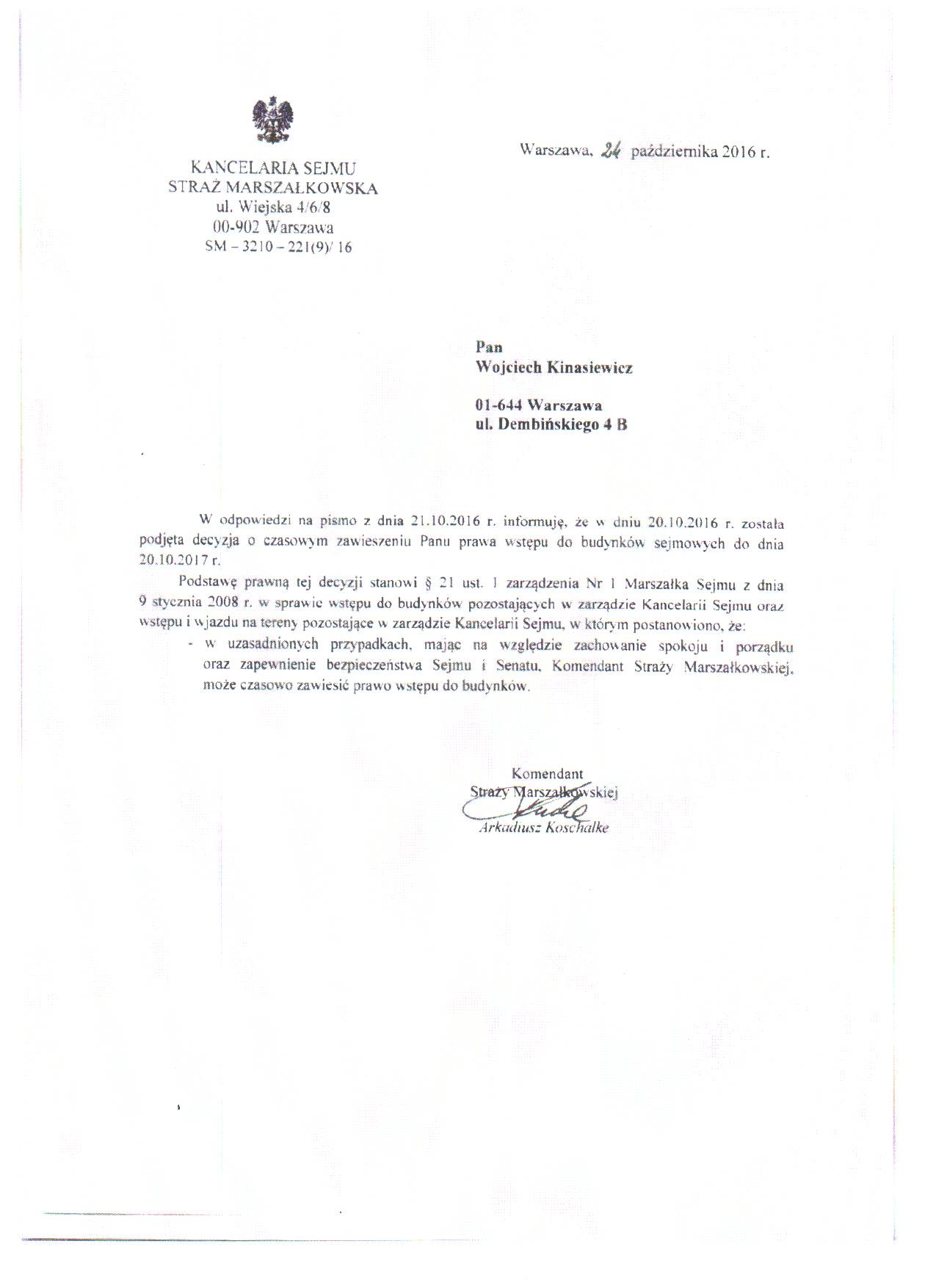 WojtekKinasiewicz