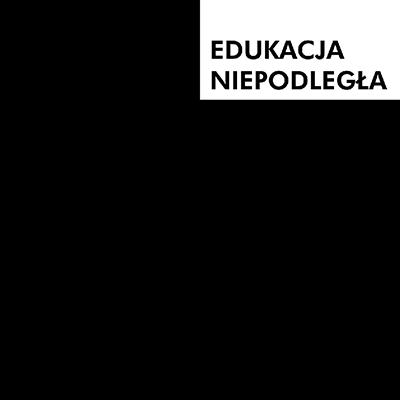 Edukacja Niepodległa